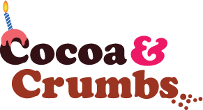 Cocoa and Crumbs